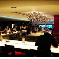 台中市美食 餐廳 飲酒 Lounge Bar 忘廊Lounge ONE 照片