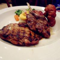 台中市美食 餐廳 異國料理 美式料理 双聖 Swensen's 美式餐飲連鎖  (雙聖台中店) 照片