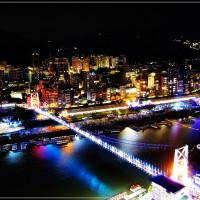 新北市休閒旅遊 景點 景點其他 碧潭風景區 照片