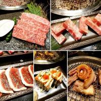 高雄市美食 餐廳 餐廳燒烤 燒肉 碳佐麻里(高美店) 照片