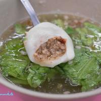 台北市美食 餐廳 飲料、甜品 剉冰、豆花 臺一牛奶大王 照片