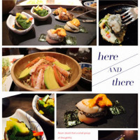 台北市美食 餐廳 異國料理 日式料理 花酒藏和風居酒料理 照片