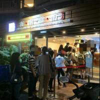 台北市美食 餐廳 異國料理 南洋料理 慶城街海南雞飯 照片