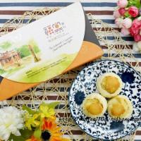 苗栗縣美食 餐廳 烘焙 中式糕餅 福堂餅行 (通霄總店) 照片