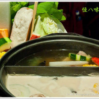 桃園市 美食 評鑑 餐廳 異國料理 日式料理 恆八味屋日式火鍋專賣