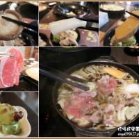 桃園市美食 餐廳 異國料理 日式料理 一番地壽喜燒 (桃園店) 照片