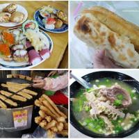 澎湖縣美食 餐廳 中式料理 中式料理其他 北新橋牛雜湯 照片