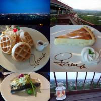 宜蘭縣美食 餐廳 咖啡、茶 咖啡館 橘子咖啡 照片