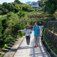台北市休閒旅遊 景點 景點其他 貓空 照片