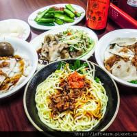 苗栗縣美食 餐廳 中式料理 麵食點心 賴新魁麵館 照片