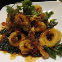 台北市美食 餐廳 中式料理 粵菜、港式飲茶 錢櫃宴會餐廳 照片