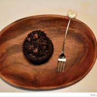 規小孫在克勞蒂杯子蛋糕CLOUDY CUPCAKE(台中大遠百) pic_id=654569