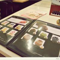 規小孫在克勞蒂杯子蛋糕CLOUDY CUPCAKE(台中大遠百) pic_id=654556