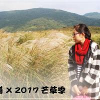 台北市休閒旅遊 景點 景點其他 擎天崗 照片
