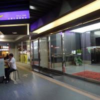台北市美食 餐廳 異國料理 美式料理 聯一西餐廳 照片