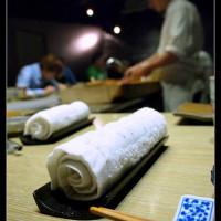 高雄市美食 餐廳 異國料理 日式料理 鮨二七 照片