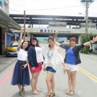 南洋峇里女子SPA在豐春冰果店 pic_id=3634097