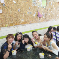 南洋峇里女子SPA在豐春冰果店 pic_id=3634095