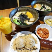 台北市美食 餐廳 飲料、甜品 甜品甜湯 雙連圓仔湯 照片