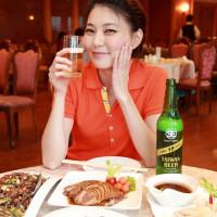 高雄市美食 餐廳 中式料理 粵菜、港式飲茶 麗尊酒店 麗園港式飲茶餐廳 照片