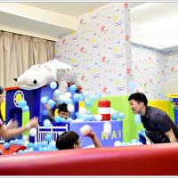 高雄市休閒旅遊 住宿 觀光飯店 宮賞藝術大飯店(高雄市旅館252號) 照片