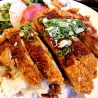 台北市美食 餐廳 異國料理 日式料理 鐵人九番料理亭 照片