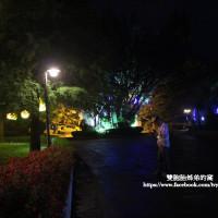 南投縣休閒旅遊 住宿 溫泉飯店 泰雅渡假村(南投縣旅館005號) 照片
