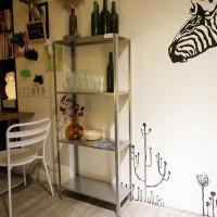 葉呀咪的冒險樂園在ZOO Café動物園野餐咖啡 pic_id=2915248