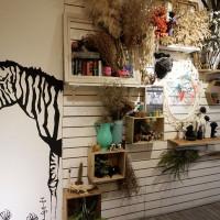 葉呀咪的冒險樂園在ZOO Café動物園野餐咖啡 pic_id=2915240