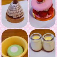 台北市美食 餐廳 烘焙 蛋糕西點 Le petit Patissier 雷斯理 照片