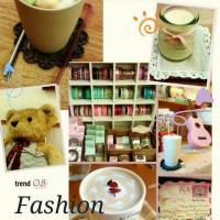 台北市美食 餐廳 咖啡、茶 咖啡館 K's Table 照片