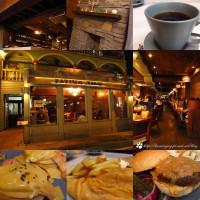 台北市美食 餐廳 異國料理 美式料理 EATING TIME 照片