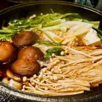 台北市美食 餐廳 異國料理 日式料理 三燔本家(晶華酒店) 照片
