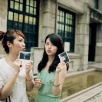 台北市休閒旅遊 景點 展覽館 松山菸廠 照片
