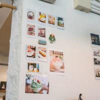 桃園市 美食 餐廳 飲料、甜品 飲料、甜品其他 たまたま 慢食堂 照片