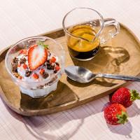 台北市 美食 餐廳 飲料、甜品 冰淇淋、優格店 8%ice冰淇淋專門店 (永康本店) 照片