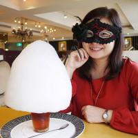 台北市美食 餐廳 飲料、甜品 Perfume Dance 跳舞香水 (忠孝店) 照片