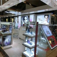 台北市休閒旅遊 購物娛樂 購物中心、百貨商城 新光三越信義新天地(A4館) 照片
