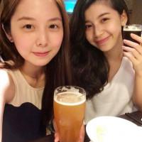台北市美食 餐廳 異國料理 泰式料理 Jolly手工釀啤酒泰食餐廳 (慶城店) 照片