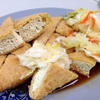新北市美食 餐廳 中式料理 麵食點心 板橋小籠包 照片