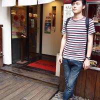 台北市美食 餐廳 異國料理 日式料理 熱烈一番亭(光復店) 照片