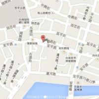 【台南安平區】義豐冬瓜茶(安平店)。府城在地飲品喝一杯
