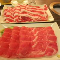 台北市美食 餐廳 火鍋 涮涮鍋 味自慢火鍋 (內湖店) 照片