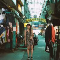 新竹市休閒旅遊 新竹市文化局影像博物館 照片