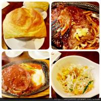台北市美食 餐廳 異國料理 美式料理 牛魔王牛排館 照片