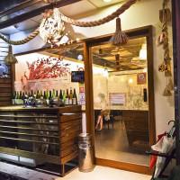 Bart Tsai在小六食堂丼飯居食屋 pic_id=5065948