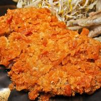 Bart Tsai在小六食堂丼飯居食屋 pic_id=5065959