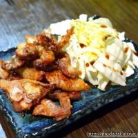 台北市美食 餐廳 異國料理 日式料理 鐵之腕和風鐵板料理 照片