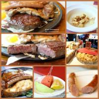 台北市美食 餐廳 異國料理 美式料理 瘋牛排洋食 Fun Steak (光復店) 照片