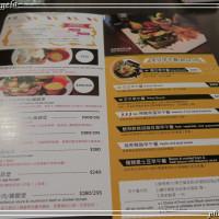 台北市美食 餐廳 異國料理 美式料理 Bravo Burger 發福廚房 (公館店) 照片